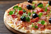 Heute ist PIZZA Tag im Ristorante ll Cavallo- seit ihr dabei?